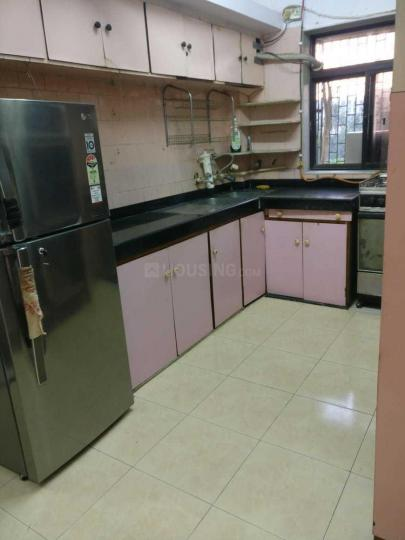 Kitchen Image of PG 4195141 Powai in Powai