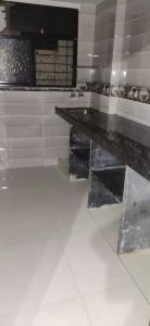 Gallery Cover Image of 300 Sq.ft 1 RK Apartment for rent in Kopar Khairane for 8000