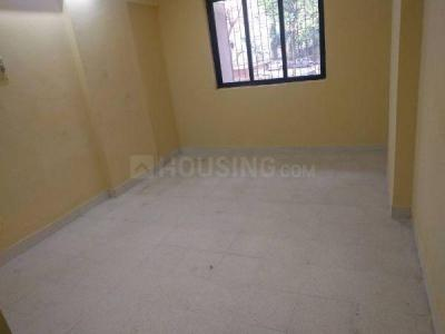Gallery Cover Image of 1000 Sq.ft 2 BHK Apartment for rent in Andheri West for 38000