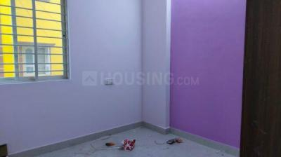 Gallery Cover Image of 520 Sq.ft 1 BHK Apartment for rent in S.G. Palya for 9400