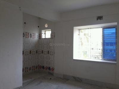 Gallery Cover Image of 900 Sq.ft 2 RK Apartment for buy in Baruipur for 3000000