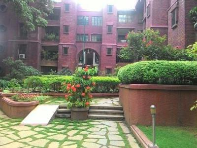 Gallery Cover Image of 1669 Sq.ft 2 BHK Apartment for buy in Prestige Elgin, Richmond Town for 17500000
