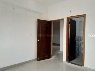 Gallery Cover Image of 1300 Sq.ft 2 BHK Apartment for buy in Chamrajpet for 18000000