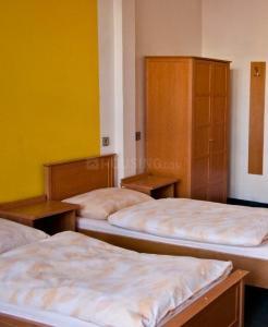 Bedroom Image of PG 4193649 Vip Nagar in VIP Nagar