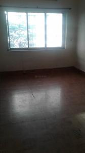 Gallery Cover Image of 550 Sq.ft 1 BHK Apartment for rent in Powai for 30000