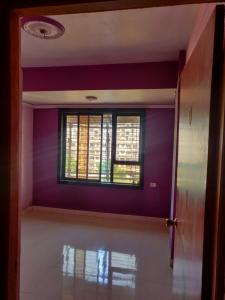 Gallery Cover Image of 550 Sq.ft 1 BHK Apartment for rent in Rai Residency Heritage, Kalyan East for 8000