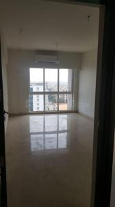 Gallery Cover Image of 1000 Sq.ft 2 BHK Apartment for rent in Kurla West for 65000