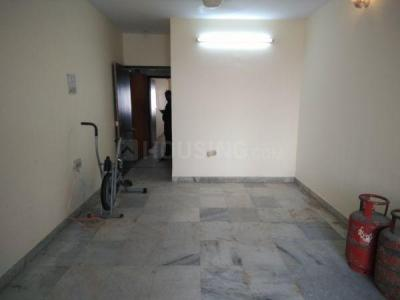 Gallery Cover Image of 1400 Sq.ft 3 BHK Apartment for rent in Wadala for 90000