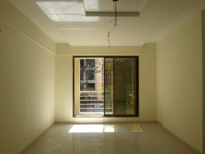 Gallery Cover Image of 1211 Sq.ft 2 BHK Apartment for rent in Chembur for 45000