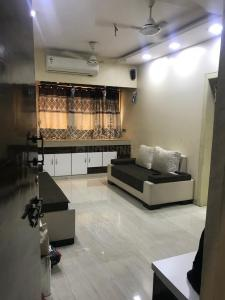 Gallery Cover Image of 1300 Sq.ft 3 BHK Apartment for rent in Paradise Sai Spring, Kharghar for 38000