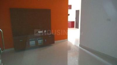 Gallery Cover Image of 1095 Sq.ft 2 BHK Apartment for rent in Kaval Byrasandra for 21000