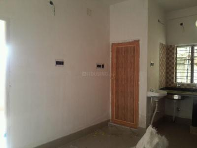 Gallery Cover Image of 600 Sq.ft 1 BHK Apartment for buy in Netaji Nagar for 1800000