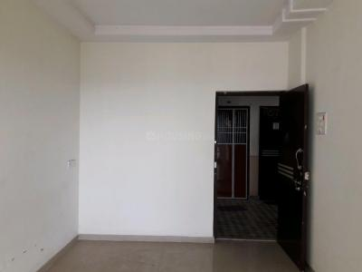 Gallery Cover Image of 715 Sq.ft 1 BHK Apartment for buy in Thakurli for 5500000