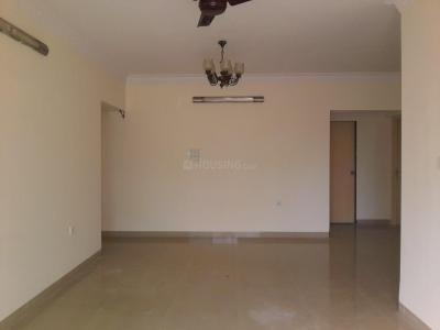 Gallery Cover Image of 1605 Sq.ft 3 BHK Apartment for buy in Powai for 25500000