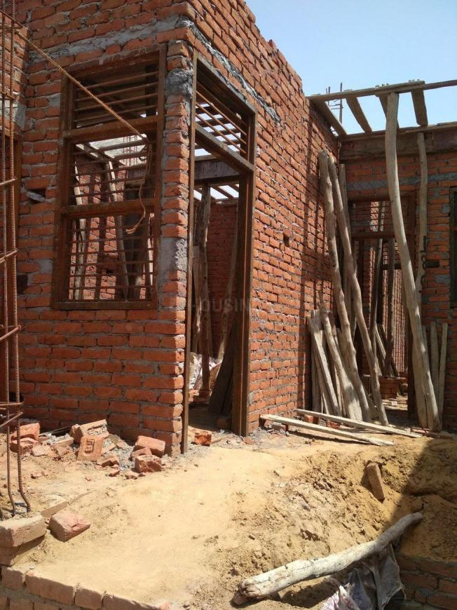 Building Image of 450 Sq.ft 1 BHK Independent House for buy in Lal Kuan for 1650000