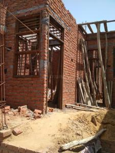 Gallery Cover Image of 783 Sq.ft 2 BHK Independent House for buy in Lal Kuan for 3050000