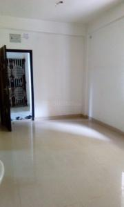 Gallery Cover Image of 930 Sq.ft 2 BHK Apartment for buy in Bansdroni for 4185000