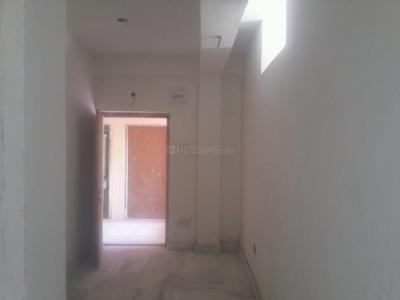 Gallery Cover Image of 833 Sq.ft 2 BHK Apartment for buy in Bhadreswar for 1832600
