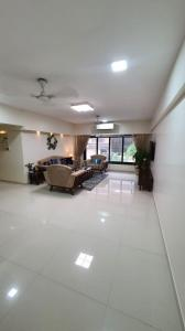 Gallery Cover Image of 1312 Sq.ft 3 BHK Apartment for buy in Rohan Prithvii, Ghatkopar West for 36500000