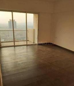 Gallery Cover Image of 1140 Sq.ft 2 BHK Apartment for buy in Silver Nest, Kalewadi for 5600000