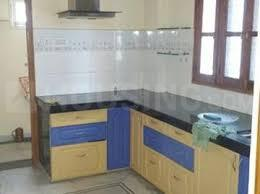 Gallery Cover Image of 910 Sq.ft 2 BHK Apartment for buy in Madipakkam for 5915000
