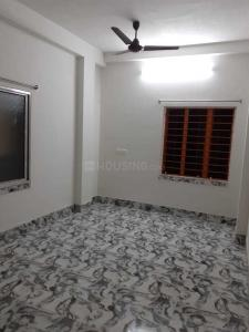 Gallery Cover Image of 800 Sq.ft 2 BHK Independent Floor for rent in Keshtopur for 9000