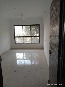 Gallery Cover Image of 960 Sq.ft 2 BHK Apartment for rent in Chembur for 39000