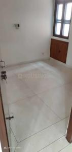 Gallery Cover Image of 1800 Sq.ft 2 BHK Apartment for rent in Greater Khanda for 22000
