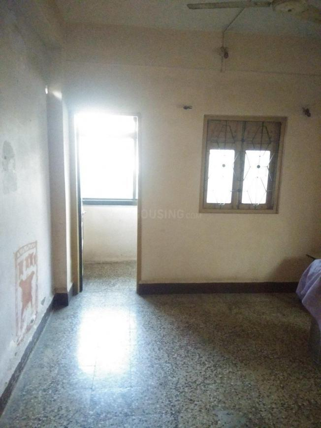 Bedroom Image of 550 Sq.ft 1 BHK Apartment for rent in Dombivli West for 8000