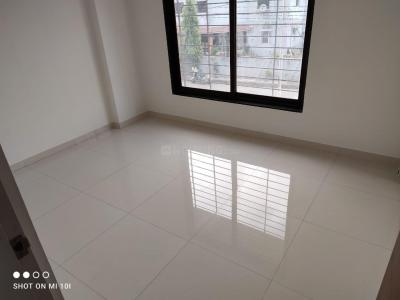Gallery Cover Image of 720 Sq.ft 1 BHK Apartment for buy in Palanpur for 2420000