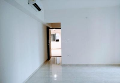 Gallery Cover Image of 566 Sq.ft 1 BHK Apartment for buy in Thane West for 6900000