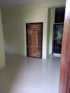 Gallery Cover Image of 4000 Sq.ft 5 BHK Independent House for buy in Nagole for 23500000