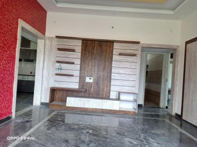 Gallery Cover Image of 1120 Sq.ft 3 BHK Independent House for buy in MSP Independent Houses, Margondanahalli for 7400000