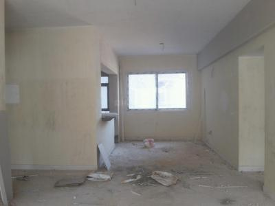 Gallery Cover Image of 2285 Sq.ft 3 BHK Apartment for buy in Sector 86 for 16500000
