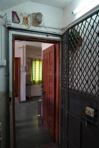 Hall Image of Saurabh Dabir in Narayan Peth