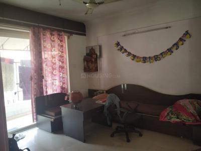 Hall Image of PG 6597937 Bavdhan in Bavdhan