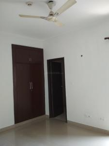 Gallery Cover Image of 900 Sq.ft 2 BHK Independent Floor for buy in Vaishali for 3250000
