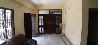 Gallery Cover Image of 1750 Sq.ft 3 BHK Independent Floor for buy in Abids for 9600000