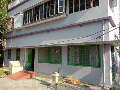 Gallery Cover Image of 900 Sq.ft 4 BHK Independent House for buy in Halisahar for 4200000