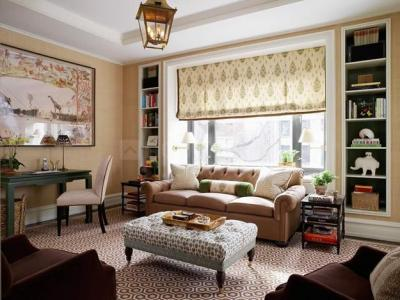 Gallery Cover Image of 995 Sq.ft 2 BHK Apartment for buy in Nirala Estate, Noida Extension for 3582000