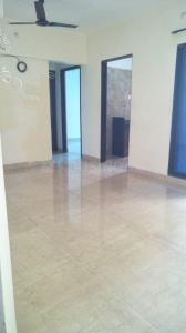 Gallery Cover Image of 1150 Sq.ft 2 BHK Apartment for buy in Tulsi Aura, Ghansoli for 12500000