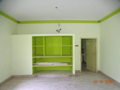 Gallery Cover Image of 500 Sq.ft 1 BHK Independent Floor for rent in Pallavaram for 7000