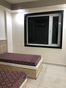 Bedroom Image of Rs Accommodation in Karol Bagh