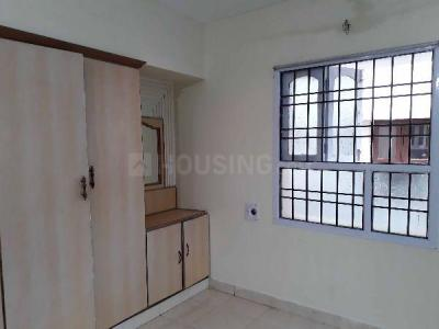 Gallery Cover Image of 1400 Sq.ft 3 BHK Apartment for rent in Pallikaranai for 15000