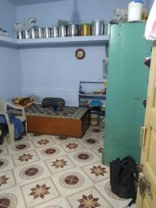Gallery Cover Image of 266 Sq.ft 1 BHK Independent House for buy in Hatkeshwar for 1300000
