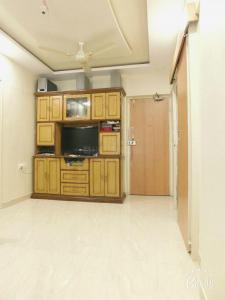 Gallery Cover Image of 570 Sq.ft 1 BHK Apartment for buy in Mira Enclave, Mira Road East for 5200000