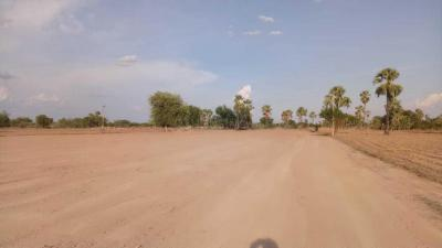 Gallery Cover Image of  Sq.ft Residential Plot for buy in Yadagirigutta for 1237500