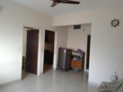 Gallery Cover Image of 1000 Sq.ft 2 BHK Apartment for buy in Kumari Nivas, Halanayakanahalli for 5500000