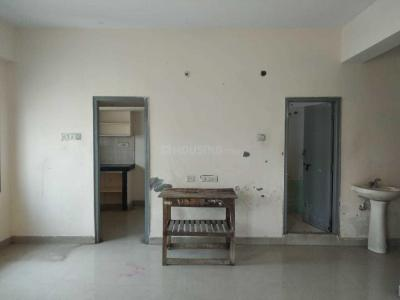 Gallery Cover Image of 1057 Sq.ft 2 BHK Apartment for buy in Habsiguda for 4000000