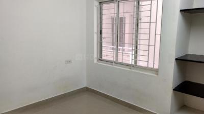 Gallery Cover Image of 874 Sq.ft 1 BHK Independent House for buy in Potheri for 3800000